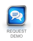 Click here to request a demonstration